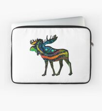 Happy Trails Laptop Sleeve