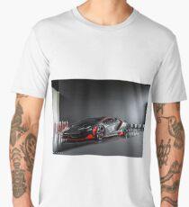 Lamborghini Centenario Men's Premium T-Shirt