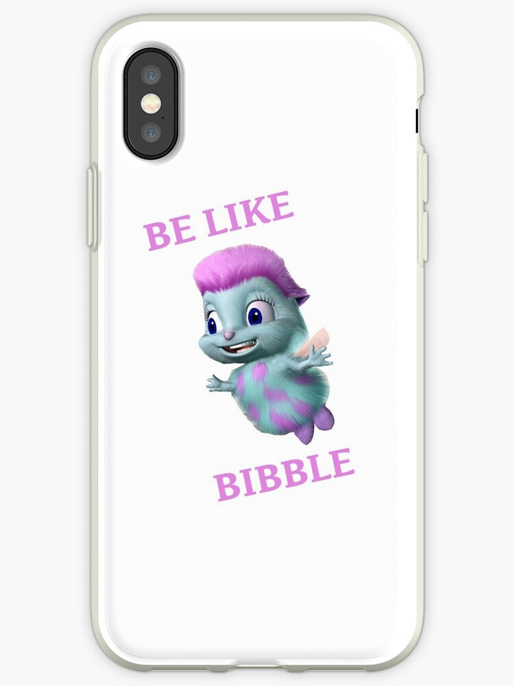 coque barbie iphone xr