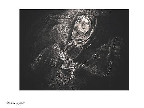JEANS by MAL1983