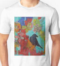 Dream Protector Unisex T-Shirt