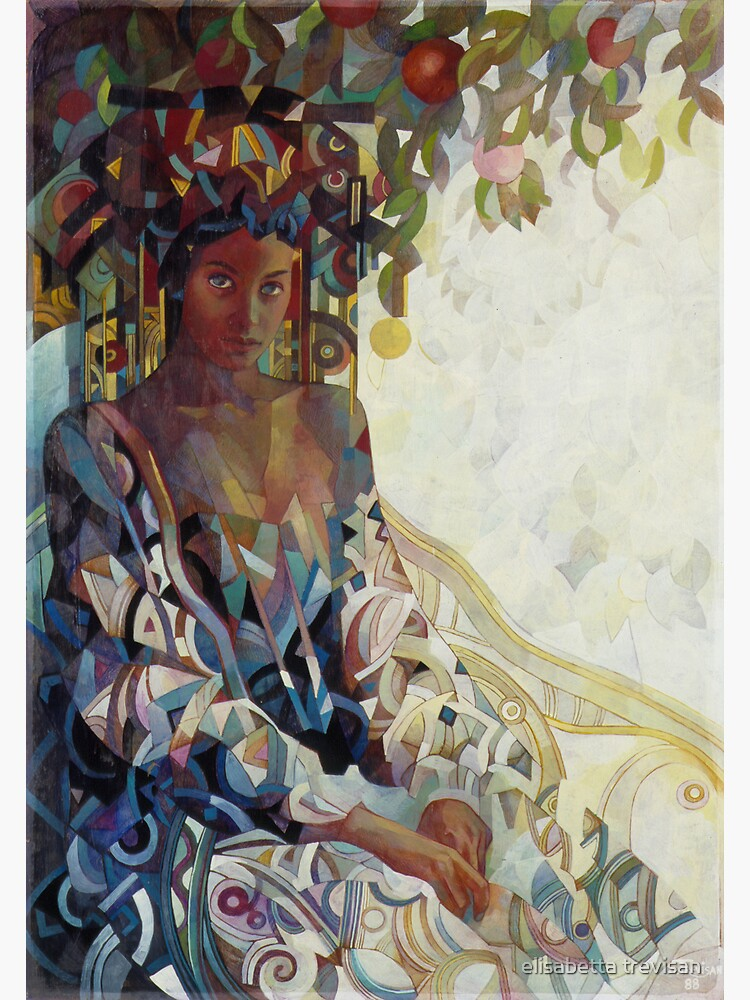 Turandot by betta