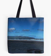 Donegal Tote Bag