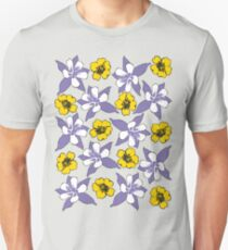 (Wild)Flower Child T-Shirt