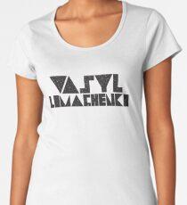 Hi - Tech  Women's Premium T-Shirt