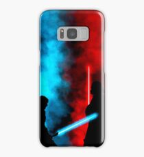 Star Wars  Samsung Galaxy Case/Skin