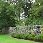 Stornoway Castle Grounds - Isle of Lewis by BlueMoonRose