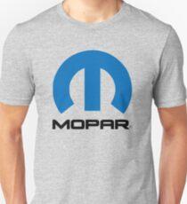 Mopar Logo T-Shirt