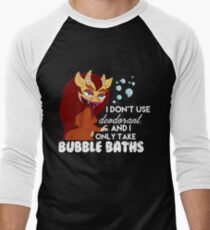 Hormone Monstress - Big Mouth T-Shirt