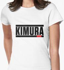 Kimura Brazilian Jiu Jitsu (BJJ) T-Shirt