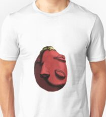 behelit berserk Unisex T-Shirt