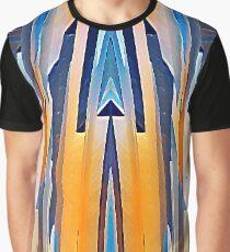 Metropolis Graphic T-Shirt