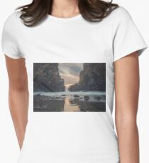 Rock of Pfeiffer Beach, California T-Shirt