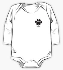 Padfoot One Piece - Long Sleeve