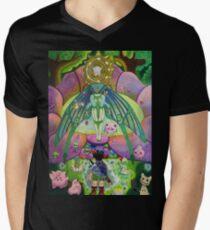 Zelda Crossover T-Shirt