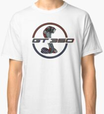 Ford Mustang Shelby GT350 Classic T-Shirt