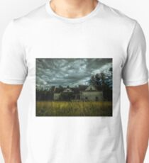 Foreclosure of a Dream T-Shirt
