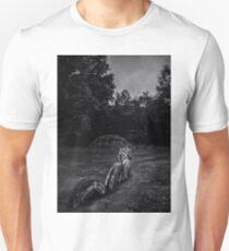 Belvidere Playground 3 Unisex T-Shirt