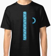 Resource_Integration_Gear Classic T-Shirt