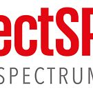Project Speccy Logo by destinysagent