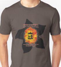 Stranger Gates T-Shirt