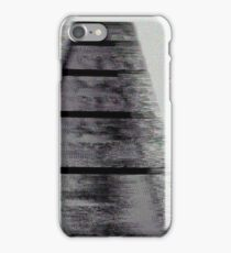 Casket Truancy iPhone Case/Skin