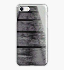 Casket Truancy iPhone Case/Skin