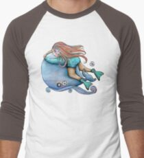 Save Our Whales TShirt T-Shirt