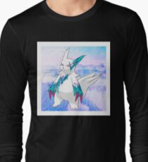 Alolan Zangoose T-Shirt