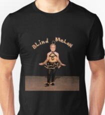 Rock Blind in Chains Unisex T-Shirt