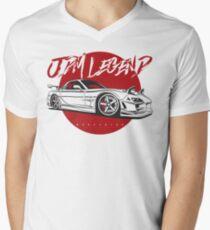 JDM Legend. Custom RX7 T-Shirt