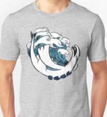 Guardian of the Seas T-Shirt