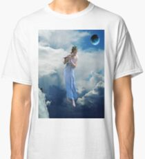 Cloud Magic Classic T-Shirt