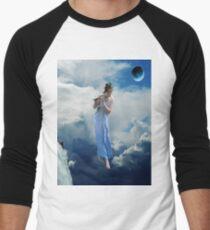 Cloud Magic T-Shirt