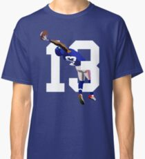 13 Odell catch 1 Classic T-Shirt