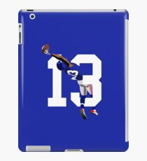 13 Odellfang 1 iPad-Hülle & Klebefolie