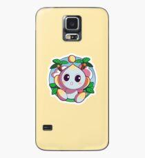 Chao Garden - Neutral Chao Case/Skin for Samsung Galaxy