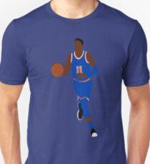 Frank Ntilikina Unisex T-Shirt