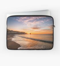 Freshwater Bay Sunrise Laptop Sleeve