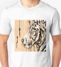 India Ink  T-Shirt