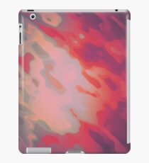 Relentless Antares iPad Case/Skin