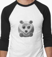 panda coo T-Shirt