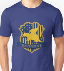 Ravenpuff T-Shirt