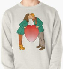Lovers Pullover