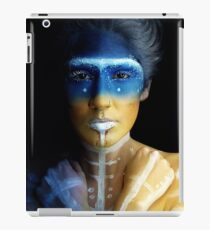Jedi iPad Case/Skin