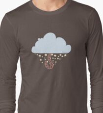 Starfall- Paradox T-Shirt