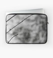 Weaver  Laptop Sleeve