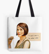 Give A Fig Tote Bag