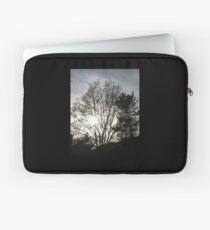 Mystery Tree Laptop Sleeve