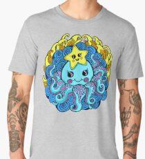 Sea Cuties Men's Premium T-Shirt